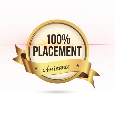Image result for 100% placement png
